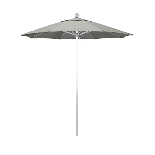 California Umbrella Venture Series 7.5ft Umbrella - ALTO758