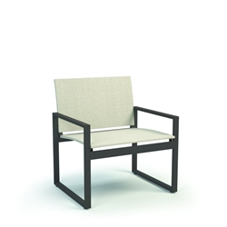 Homecrest Allure Sling Lounge Chair - 11380