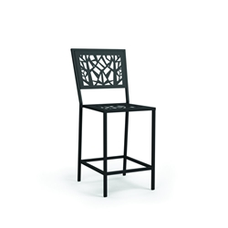 Homecrest Echo Armless Balcony Stool - 94580