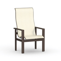 Homecrest Elements High Back Dining Chair - 51379