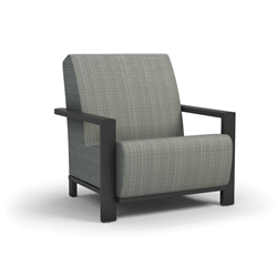 Homecrest Elements Air Chat Chair - 51AR390