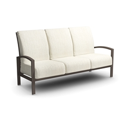 Homecrest Havenhill Cushion Sofa - 4A43A