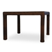 Lloyd Flanders Contempo 42 inch Square Dining Table - 38042