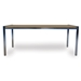 Lloyd Flanders Elements Rectangle Dining Table - 203072