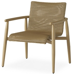Lloyd Flanders Fairview Lounge Chair - 182002