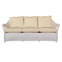 Lloyd Flanders Freeport Sofa - 72255
