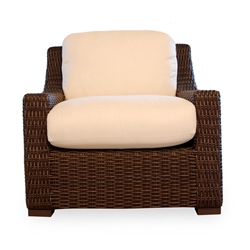 Lloyd Flanders Mesa Lounge Chair - 298002