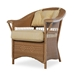 Nantucket Dining Arm Chair