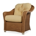 Lloyd Flanders Reflections Lounge Chair - 9003
