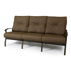 Mallin Albany Cushion Sofa - AB-481