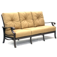 Mallin Anthem Sofa - AN-581