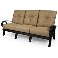 Mallin Eclipse Sofa - EP-481
