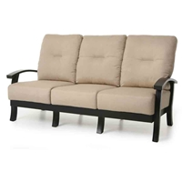 Mallin Georgetown Cushion Sofa - GT-481