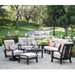 curved seat outdoor love seat