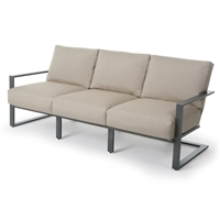 Mallin Quincy Sofa - QU-481