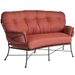 Cambria 7 Piece Patio Lounge Set - OW-CAMBRIA-SET4