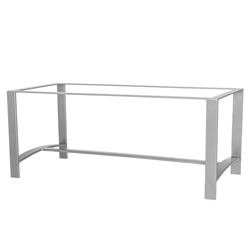 OW Lee  05 Occasional Table Base  - CI-OT05