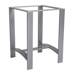 OW Lee 01 Side Table - CI-ST01