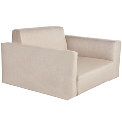 OW Lee Creighton Lounge Chair Replacement Cushion - OW145-CC