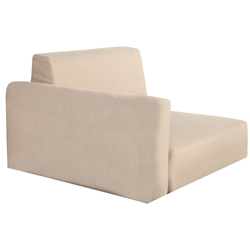 OW Lee Creighton Right Sectional Chair Replacement Cushion - OW145-R