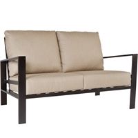 Gios Loveseat - 4535-2S