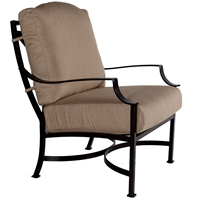 OW Lee Madison Club Chair - 2275-CC
