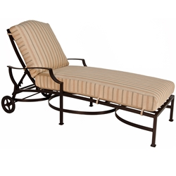 OW Lee Madison Chaise Lounge - 2297-CH
