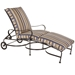 Marquette 2 Piece Chaise Set - OW-MARQUETTE-SET4