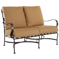 OW Lee Marquette Loveseat - 2056-2S