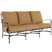 Marquette Sofa Patio Set with Fire Table - OW-MARQUETTE-SET5