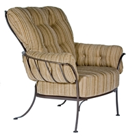 OW Lee Monterra Club Chair - 421-CC