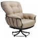 Monterra Swivel Rocker Club Chair
