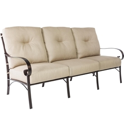 OW Lee Pasadera Sofa - 86156-3S