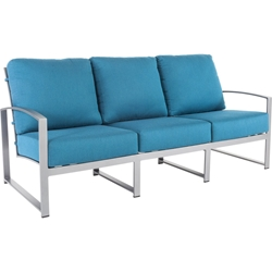OW Lee Pendleton Pacifica Sofa - PD49165-3S