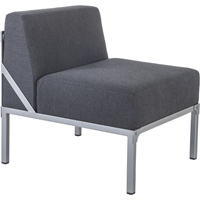 OW Lee Pendleton Creighton Center Sectional - PD55145-C