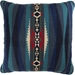 Large outdoor decorative pillow
