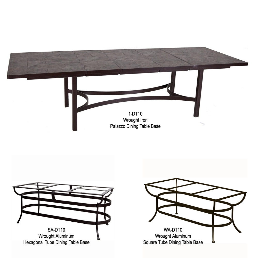 100 Square Expanding Table Shop Dining Tables At
