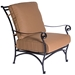 OW Lee San Cristobal Club Chair - 695-CC