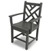 Chippendale 5 Piece Dining Set - PW-CHIP-SET2
