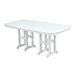 Signature 7 Piece Dining Set - PW-SIGNATURE-SET1