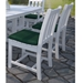 Traditional Garden 7 Piece Dining Set - PW-TGARDEN-SET3