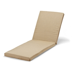 Telescope Casual Chaise Pad - PCHS