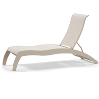 Telescope Casual Dune Chaise