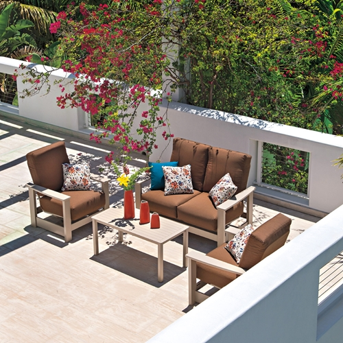 telescopecasual_leewardmgp_cushion_patio_set