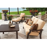 telescopecasual_stcatherinemgp_cushion_4pice_patioset