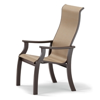 St. Catherine MGP Sling Supreme Arm Chair