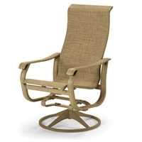 Villa Sling Supreme Adjustable Swivel Rocker