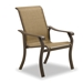 Telescope Casual Villa Stacking Dining Arm Chair - 6V70