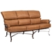 Woodard Atlas Sofa - 2L0020