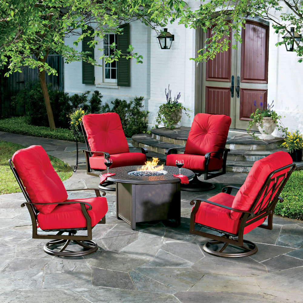 100 broyhill outdoor patio furniture broyhill patio for Outdoor furniture big w